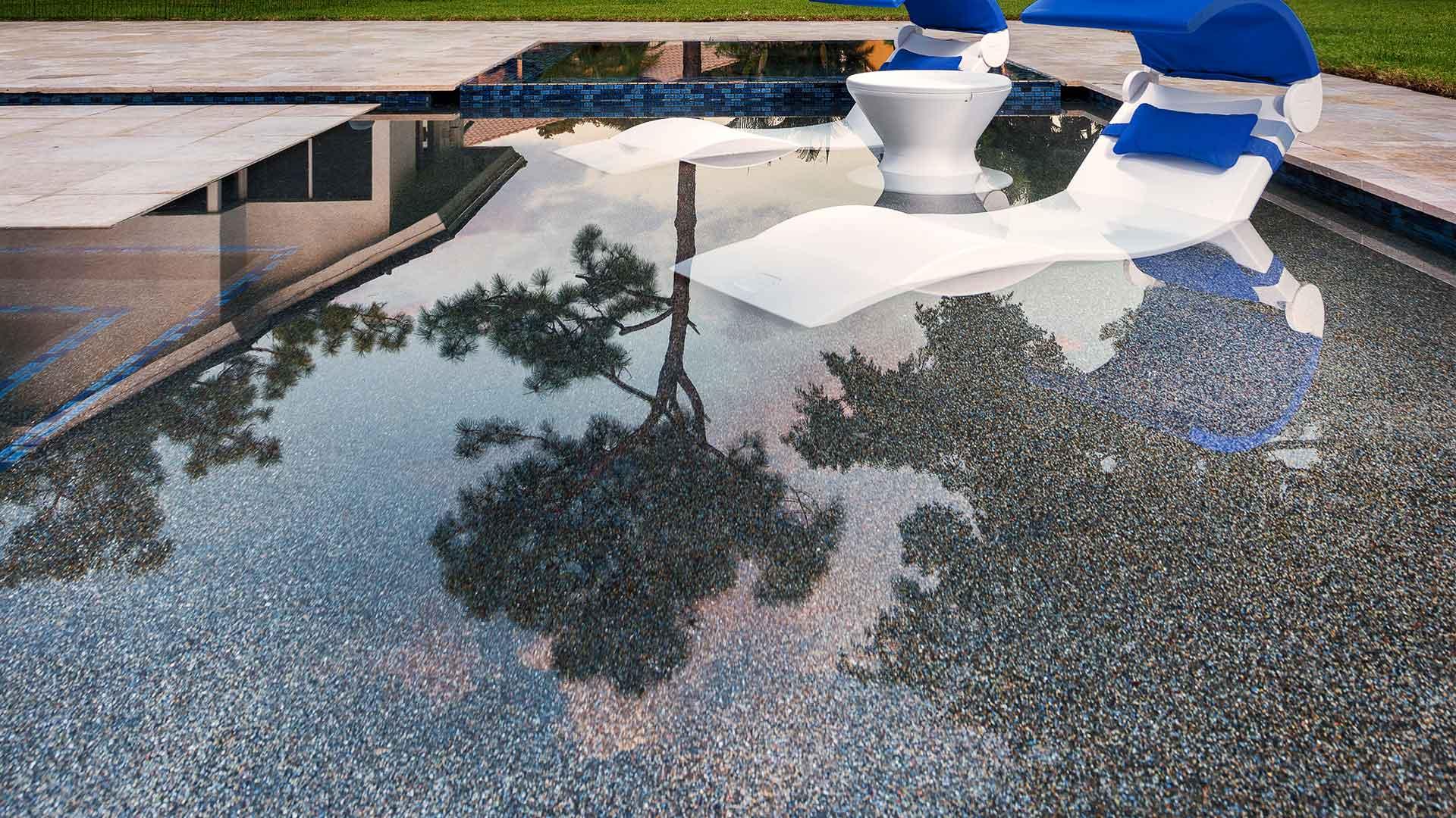 floridian pools