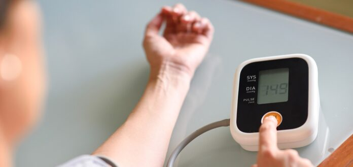 Know If A Digital Blood Pressure Monitor Accurate Or Not