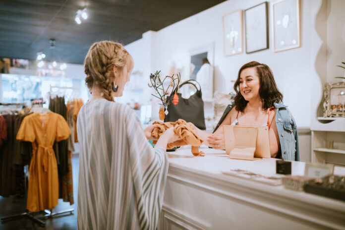 How Submitting A Deal & Other Strategies Can Help Your Retail Store Sell More
